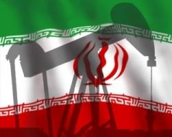 İran 3 ay müddətində neft hasilatını gündə 4 milyon barelə çatdıra bilər