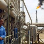 Iraq Sees Oil Prices Recovering In Q2 2021