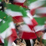Италия восстанавливает экономические связи с Ираном