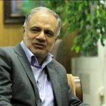 Iran to invite three gas tenders