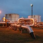 Иран построит нефтепродуктопровод с НПЗ «Сетарейе Халидже Фарс»