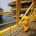 Iran to hold oil tenders for $5b projects in 2018
