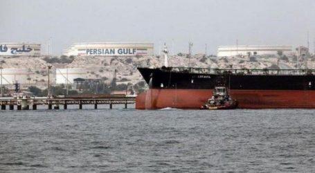 Первая партия иранских нефтепродуктов прибыла в Ливан