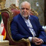В Иране введен в эксплуатацию 181 газовый объект