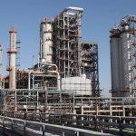 Нефтехимическое производство в Иране увеличилось на 6%