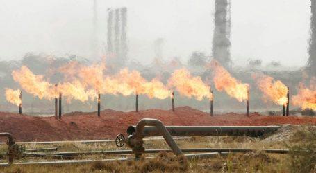 В Иране скоро объявят об открытии нового нефтяного месторождения Ялда