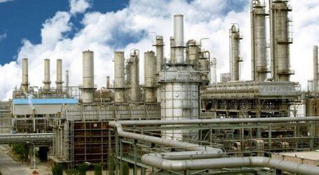Нефтехимическое производство в Иране выросло на 6% за первые 5 месяцев 2020 года