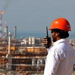 В Иране заявили о возможностях производить 8,5 млн баррелей нефти в сутки