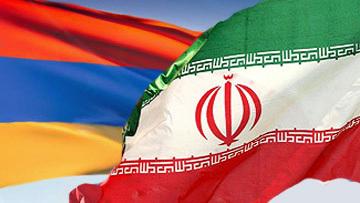 iran-arm