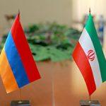 Армения надеется на импорт коммерческого газа из Ирана