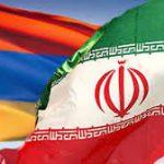 Армению не устраивает цена иранского газа — министр