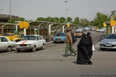 İran martın 21-dən benizn qiymətlərini qaldıracaq