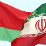 Belarus keen on buying more oil from Iran