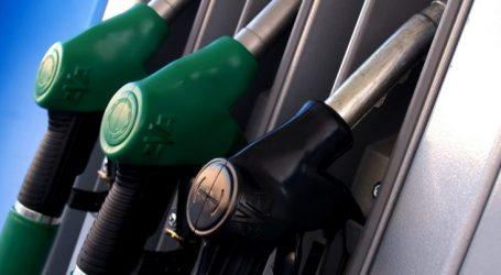 В Иране увеличилось на 31% из-за внедрения схемы нормирования бензина