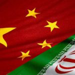 China's April crude imports from Iran hit record high
