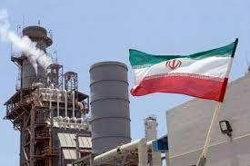 İran 2020-ci ilə $60 mlrd-lıq neft-kimya istehsalı planlaşdırır