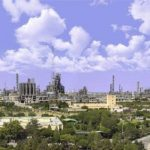 Iran mulls exporting ethylene