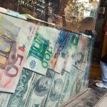 К чему приведет отказ Ирана от расчетов за нефть в долларах