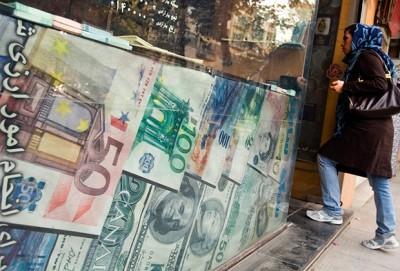 iran-evro