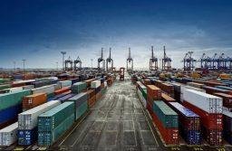 Iran's exports to Korea, Turkey drop in H1