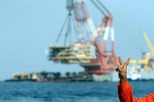 Более $22 млрд от ненефтяного экспорта не поступили в Иран