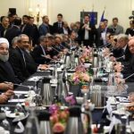 Iran economy's recovery needs at least $500B in mid-term
