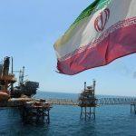 """""""Газпром нефть"""", OMV и Petronas представили план разработки месторождения в Иране"""