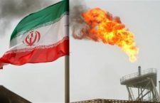Iran, Georgia Gas Export Deal still Honored: Tehran Says