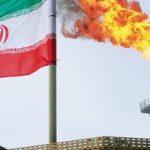 В ближайшие три года объем добычи газа в Иране будет доведен до 330 млрд. куб. м в год