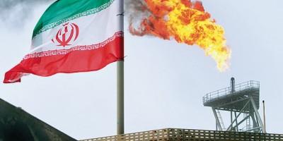 Növbəti 3 il ərzində İranda qaz hasilatı ildə 330 milyard kub metrə çatacaq