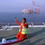 По какой цене Китай приобретет иранскую нефть?