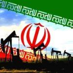Иран объявил о планах удвоить добычу нефти к 2018 году