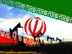Экспорт нефти из Ирана в Азию в августе вырос на 81%
