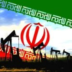 By 2021 oil production on the Iranian fields to reach 1.4 million barrels a day