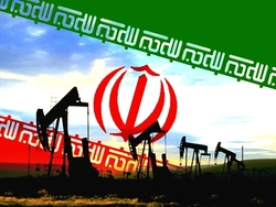 İran neft hasilatını azaltmaq niyyətində deyil