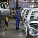 Oil, Auto Companies Make Plans to Invest in Iran if Sanctions Ease