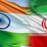 Iran, India resolve differences on Farzad B development