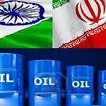 India to slash Iran oil imports to meet nuclear deal parameters- sources