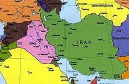 Tehran, Baghdad launch talks to refine Iraqi Kirkuk's oil in Iran