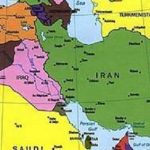 Iran Starts Exporting Natural Gas to Iraq