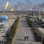 Basra ready to receive Iran Gas