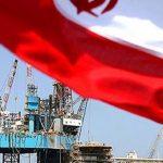 Иран предложил на внеочередном саммите ОПЕК согласовать сокращение нефтедобычи