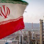 Через месяц в Иране откроется новый нефтехимический завод «Лордеган»