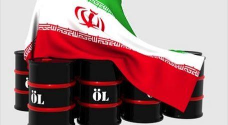 Министр нефти Ирана примет участие в мартовской встрече ОПЕК+, несмотря на коронавирус