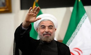 Why Iran Is Courting BP And ExxonMobil