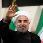 Снятие санкций будет способствовать 8% росту экономики Ирана – Роухани