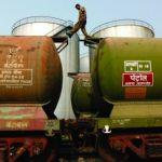 Иран является третьим производителем газоконденсатов в мире