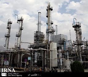 İran benzin idxalını azaldaraq onun istehsalını artırır
