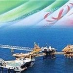 Iran expressed desire to increase its share in Shah Deniz project