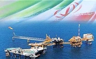 iran-offshore